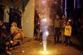 Home Decoration During Diwali Celebrating Diwali In India Pakistan And Beyond