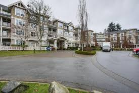 balmoral house 960 lynn valley road north vancouver bc rew ca