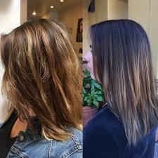 faust salon u0026 spa 48 photos u0026 99 reviews hair salons 219 mt