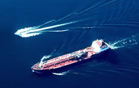 innovation speed boats and oil tankers u2013 danny mekić