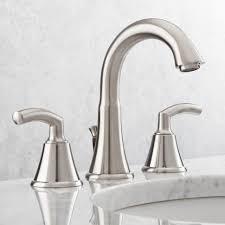 Bathtub Drain Leak Repair Bathroom Bathup Plumbing For Bathtub Modern Designs Pictures