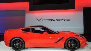 2014 corvette stingray automatic 2014 chevrolet corvette stingray detroit 2013 photo gallery