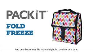 packit freezable lunch bag bed bath u0026 beyond