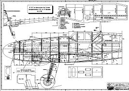 halo warthog blueprints couple of questions about fiedrich external model aviation il