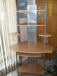 bureau d ordinateur à vendre chercher des petites annonces meubles qc québec