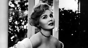 zsa zsa gabor s bel air mansion youtube zsa zsa gabor 5 minute biographies
