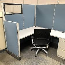 Used Home Office Furniture 99 Used Office Furniture Roseville Ca Office Furniture For Home