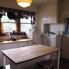 stenstorp kitchen island review více než 25 nejlepších nápadů na pinterestu na téma stenstorp