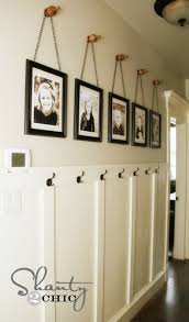 hanging picture frames ideas breathtaking how to hang family pictures on wall ideas best