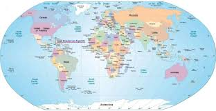 where is the republic on the world map world map haiti republic and besttabletfor me