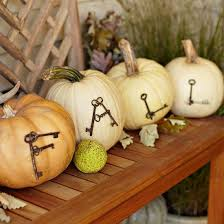 44 pumpkin décor ideas for home fall décor digsdigs