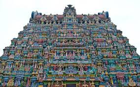 tamil nadu is the only indian destination in nyt s 52 places to