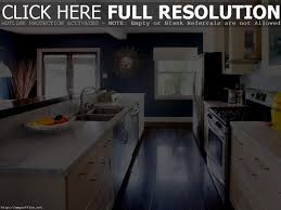Replace Kitchen Cabinet Doors Cost by 28 Cost To Replace Kitchen Cabinet Doors Cost To Replace