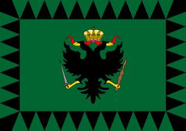 History Of The German Flag German Moravia No Great War Alternative History Fandom