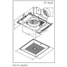 wiring diagram panasonic whispergreen select u2013 readingrat net