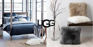ugg pillows sale