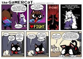 Meme Comic Characters - the meme book undertale memes part 1 wattpad