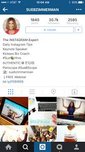 biography for instagram profile how to make the most of emojis on instagram