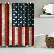 Shower Curtains by Enchanting Shower Curtains Fabric And World Map Shower Curtain