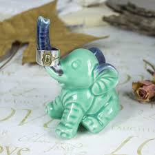 ceramic elephant ring holder images Best 25 elephant gifts for her ideas elephant jpg