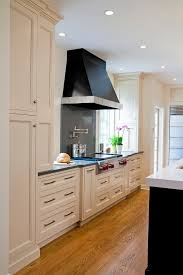repeindre cuisine chene repeindre cuisine en chene repeindre des meubles de cuisine