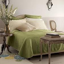 Green Matelasse Coverlet 13 Best Matelasse Bedspreads Images On Pinterest Bed Linens Bed