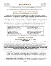 Functional Resume Template For Career Change Career Change Resume Template Functional Resume Examples Career