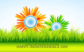 My National Flag 40 Beautiful Indian Independence Day Wallpapers And Greeting Cards