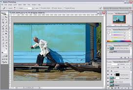 adobe photoshop full version free download for windows adobe photoshop cs2 digital photography review