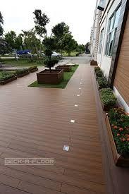 deck a floor outdoor decking kit teak balcony visit
