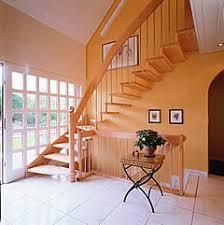 treppen meister modernisierung treppenrenovierung hildesheim treppenbau kassel