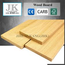 Laminate Floor Board Laminated Wood Boards Laminated Wood Boards Suppliers And