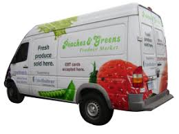 fruit delivered to your door greens produce market free business residential delivery