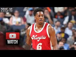 Mario Chalmers Meme - mario chalmers why memphis should look to resign the veteran guard