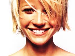 10 best gwyneth paltrow quotes of like up until right now