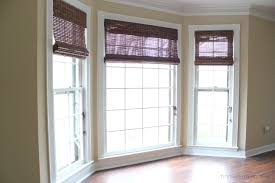 Roman Home Decor New Window Shades From Payless Decor Erin Spain