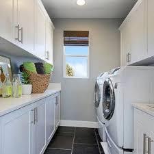 25 awesome black and white laundry room ideas u2013 roomy