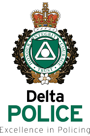 delta police department wikipedia