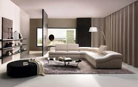 modern living room furniture ideas create pleasant modern living room the the
