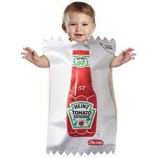 Infant Toddler Halloween Costume 11 Bad Ideas Kids Halloween Costumes Today