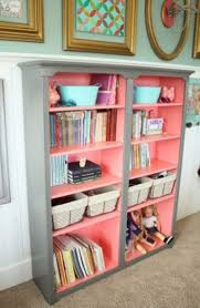 Teen Bookcase 50 Stunning Ideas For A Teen U0027s Bedroom For 2017