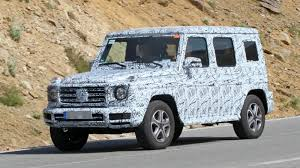 mercedes benz g class 7 seater mercedes g class reviews specs u0026 prices top speed