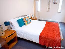louer une chambre a londres logement à londres location meublée t3 stratford greater