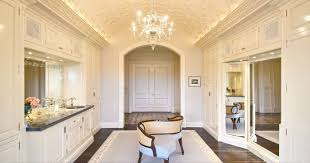 mansion interior design com beyonce and jay z u0027s new house pictures home bunch u2013 interior