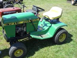 john deere x590 ride on mower less deck ride on mowers