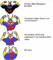 Boku No Pico Meme - boku no pico meme by dodecaedro memedroid