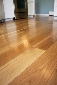 How To Clean Hardwood Laminate Flooring How To Avoid Early Finish Wear On Your Hardwood Floor Dalene