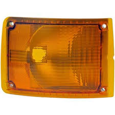 turn signal light assembly dorman turn signal light assembly 888 5113 read reviews on dorman