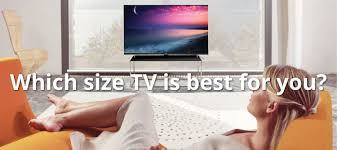 best tv size for living room full size of interior modern living room ideas also best tv for