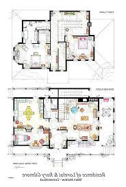 design your own house plan free house design plans creating your own house plans thecashdollars com